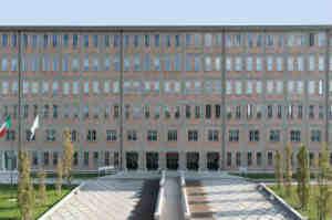 Ecco la nuova Usl di Reggio Emilia