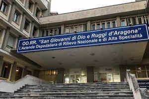 Salerno, la rabbia degli esclusi dalla stabilizzazione