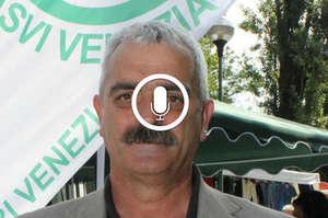 Schiavon (Ipasvi Venezia): No al pallottoliere di Gelli