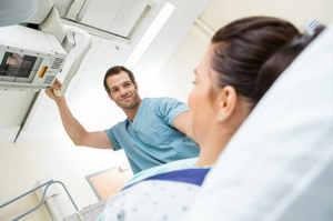 Tecnici di radiologia medica, il modello formativo di Rimini