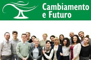 Opi Torino: Cambiamento e futuro