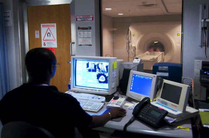 D.Lgs 101/2020: sicurezza e protezione in area radiologica