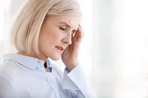 Fitoestrogeni e fitoprogestinici in menopausa