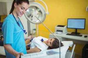 L'infermiere in cardiologia: uno specialista a tutto tondo