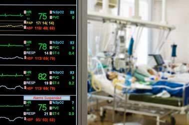 Sistemi invasivi, accanimento terapeutico e Codice Deontologico