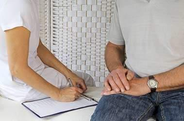 Firma del documento