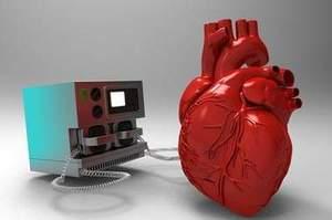 Insufficienza cardiaca assistenza infermieristica al paziente