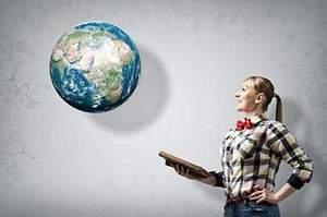Cos'è il programma Erasmus?