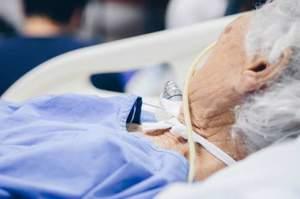 Delirium, il disturbo della coscienza dei pazienti ricoverati