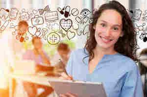 Studiare in Germania per diventare infermiere, ecco perché