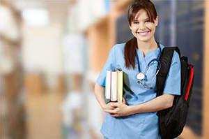 Consigli utili per gli esami d'infermieristica