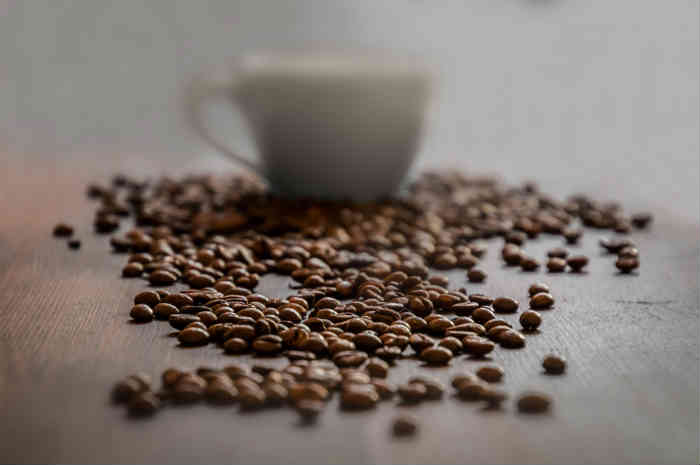 Tipo 2, potrebbe arrivare una terapia a base di caffeina