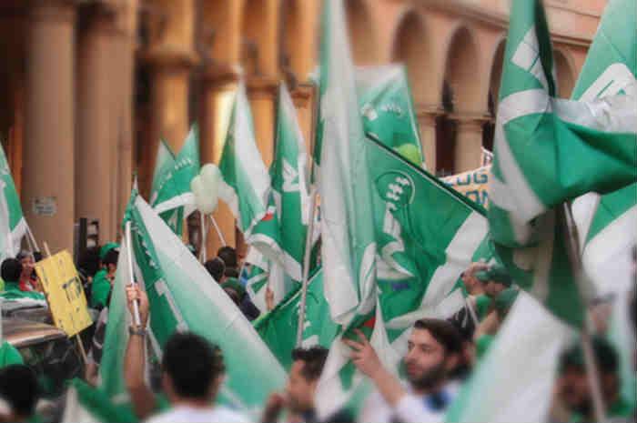 Fials: proclamato sciopero generale per il 4 dicembre