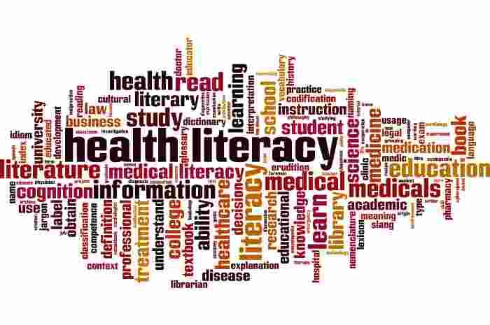 Health literacy tra prevenzione e processo di cura
