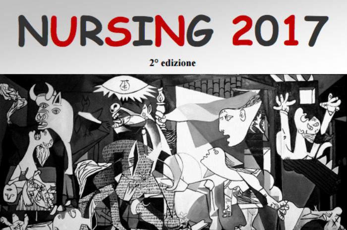 nursing 2017 foligno