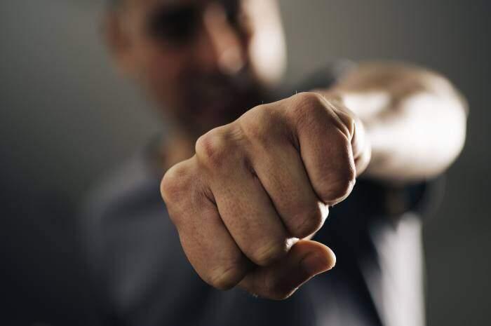 Violenza nei Pronto Soccorso, un fenomeno in costante aumento