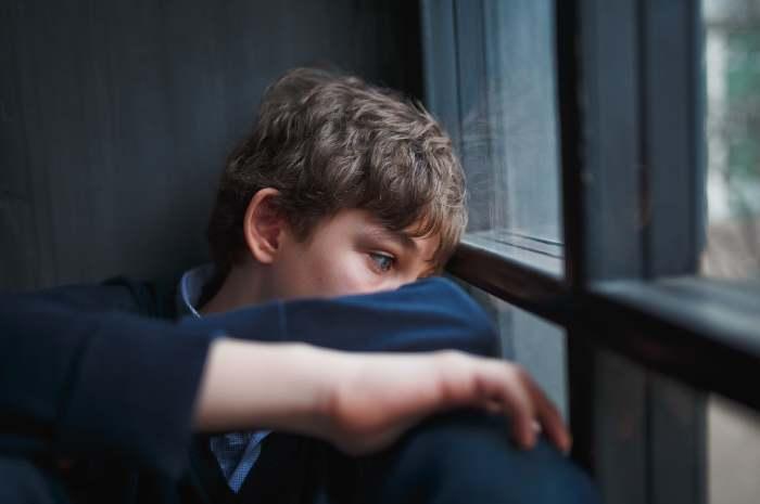 Effetti del distanziamento sociale sulla salute dei giovani