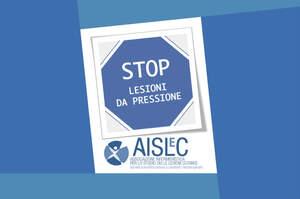 AISLeC: tempo di muoversi per la prevenzione delle LdP
