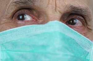 Rsa, anziani e nuove strategie di cura in epoca Covid