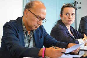 Emilia Romagna, stabilizzati 500 professionisti sanitari
