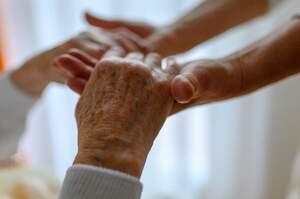 Sinergia di terapisti occupazionali ed infermieri