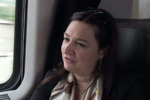 Ragazzo morto al Loreto Mare, Mangiacavalli: Il sistema non va