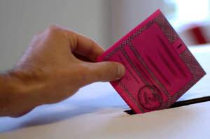 Bari, l'ombra dei brogli elettorali finisce in ministero