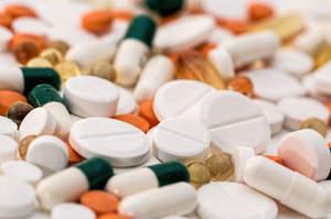 Ema conferma sospensione farmaci a base di ranitidina in Ue