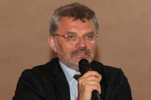 Ambulanze senza medici, Angelo Fioritti si dimette