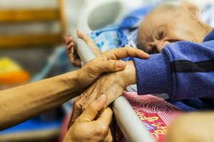 Metastasi ossee e assistenza infermieristica in hospice