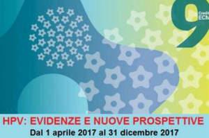 Un corso Ecm su Hpv, evidenze e nuove prospettive