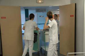 Concorso a Varese, assunti 147 infermieri