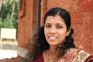 India, infermiera uccisa dal virus Nipah. È allarme in Kerala