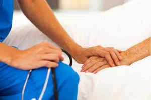 Sisism e Cespi sul ruolo dell'infermiere di salute mentale