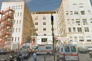 Napoli, in prefettura un tavolo sulle aggressioni ai sanitari