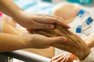 Umanizzare le cure. Umanizzare le persone