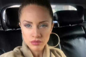 Diffamata a Vicenza: Condanna a 6 mesi per la showgirl