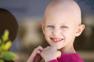 Il mio tirocinio coi bimbi di oncologia, un'esperienza umana