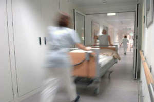 Infermiera e medico indagati per la morte di un paziente