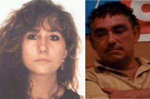 Il poliziotto uccide l'infermiera, omicidio-suicidio a Mestre