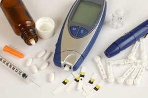 Semplificazione della terapia del diabete, 10 crediti ecm