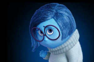 Tristezza, come affrontare il Blue Monday