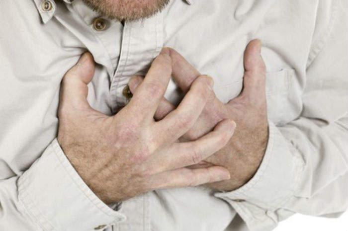 Scompenso cardiaco: indagini diagnostiche