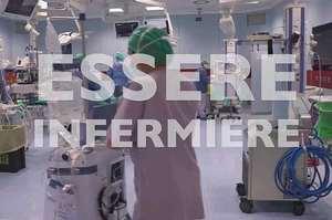 Essere infermiere il video dell'ordine di Bologna