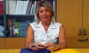 Udine. Nessuna delega agli Oss sulla somministrazione farmaci