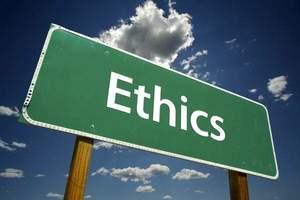Etica, il faro della professione infermieristica