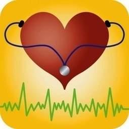 I pazienti ad alto rischio cardiovascolare