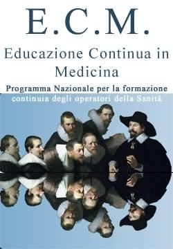 Corso ECM per Infermieri a Rimini su Chirurgia Ambulatoriale e Day Surgery
