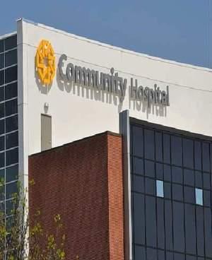 L'Infermiere protagonista nell'ospedale di comunità