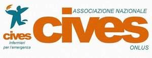 VII Congresso Nazionale di Cives dal 24 maggio a Jesolo